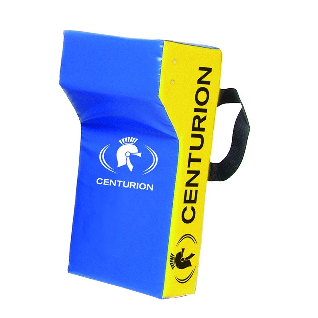 Centurion Rucking Club - Paos de boxeo