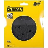 DeWalt dt3601qz 150mm antidérapant Pad pour ponceuse dw443