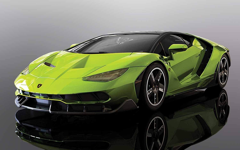 Lamborghini Pack Roblox Scalextric C3957 Lamborghini Centenario Buy Online In Barbados At Desertcart