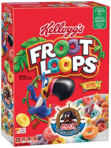 kelloggs-cereal-froot-loops-87-ounce