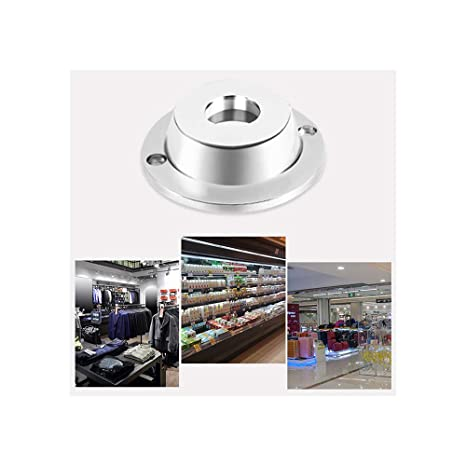wrdxc Supermarket Forte Tag Remover Ropa magnética Alarma ...