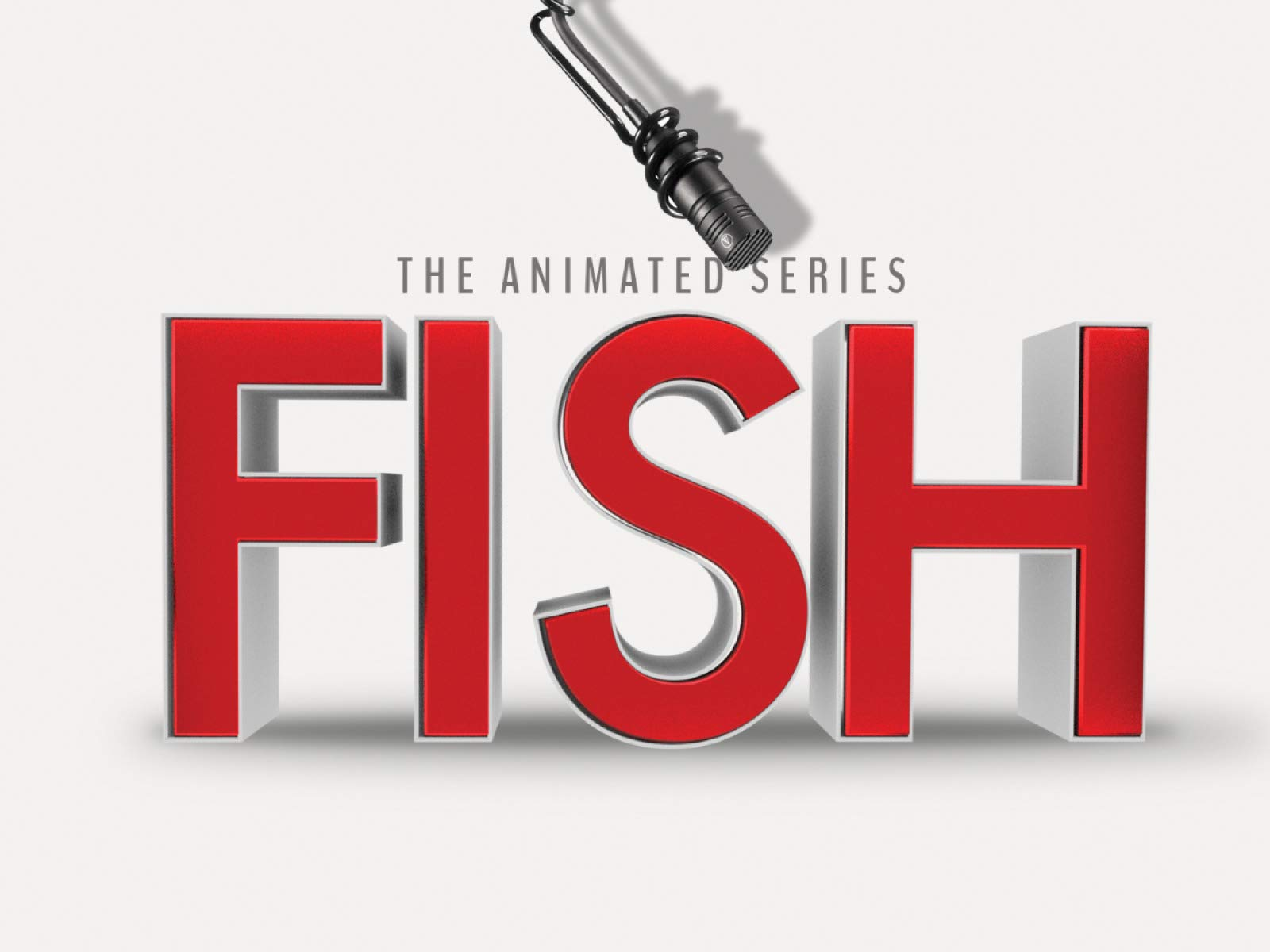 Fish - Season 1