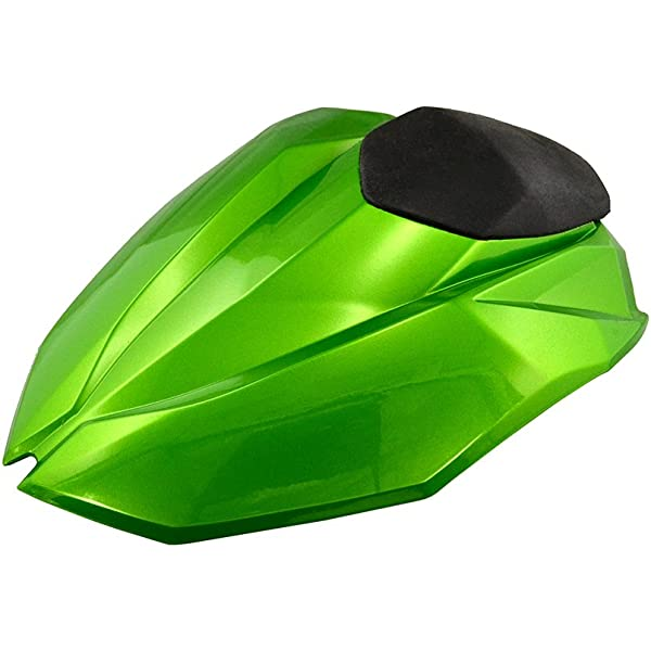 TengChang motocicleta Nuevo reemplazo claro delantero faro de la Asamblea para Kawasaki Z1000 ZRT00B 2007-2009 Z750 ZR750L 2007-2010 2008