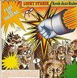 Lucky Streik - Rock Jazz Rakete