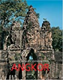 Angkor, Jacques, Claude and Held, Suzanne, 3777430757