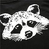 ZHUANNIAN Baby Boys Clothes 2PCS Outfit Set T-Shirt