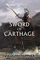 The Sword Of Carthage (English