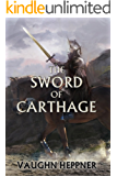The Sword of Carthage