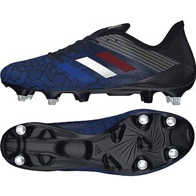 db8154262 ... store fútbol emotion fff75 f716b  reduced adidas herren predator malice  control sg american football schuhe blau maruni azul 768a4 75b9c