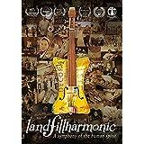Landfill Harmonic - Special Director's Edition
