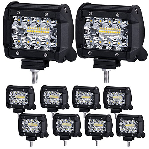 Best Quality Led Lights
