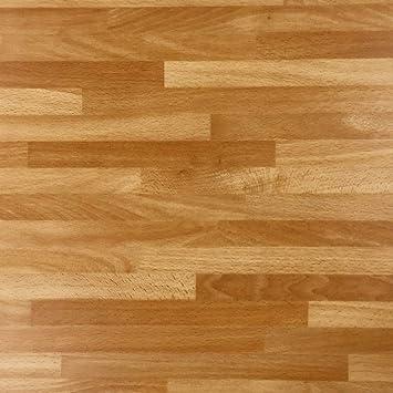 Selbstklebende Folie Tapete I Klebefolie Möbel Küche Tür & Deko I  Möbelfolie I Küchenfolie I Fototapete I Holzoptik/Holzdekor/Holzmotiv/Holz  I ...