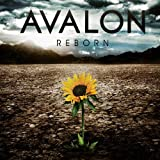 avalon testify to love mp3 free download