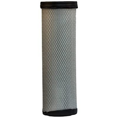 Luber-finer LAF3861 Heavy Duty Air Filter: Automotive