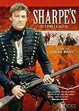 Sharpe's Set One: Eagle
