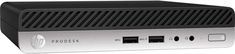 HP Smart Buy PRODESK 400 G4 DM
