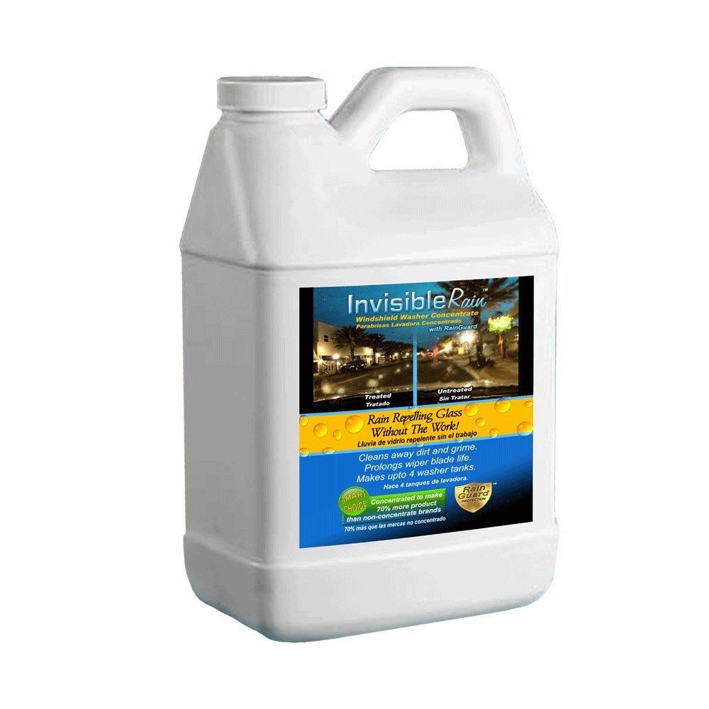 Windshield Washer Fluid Pro Plus