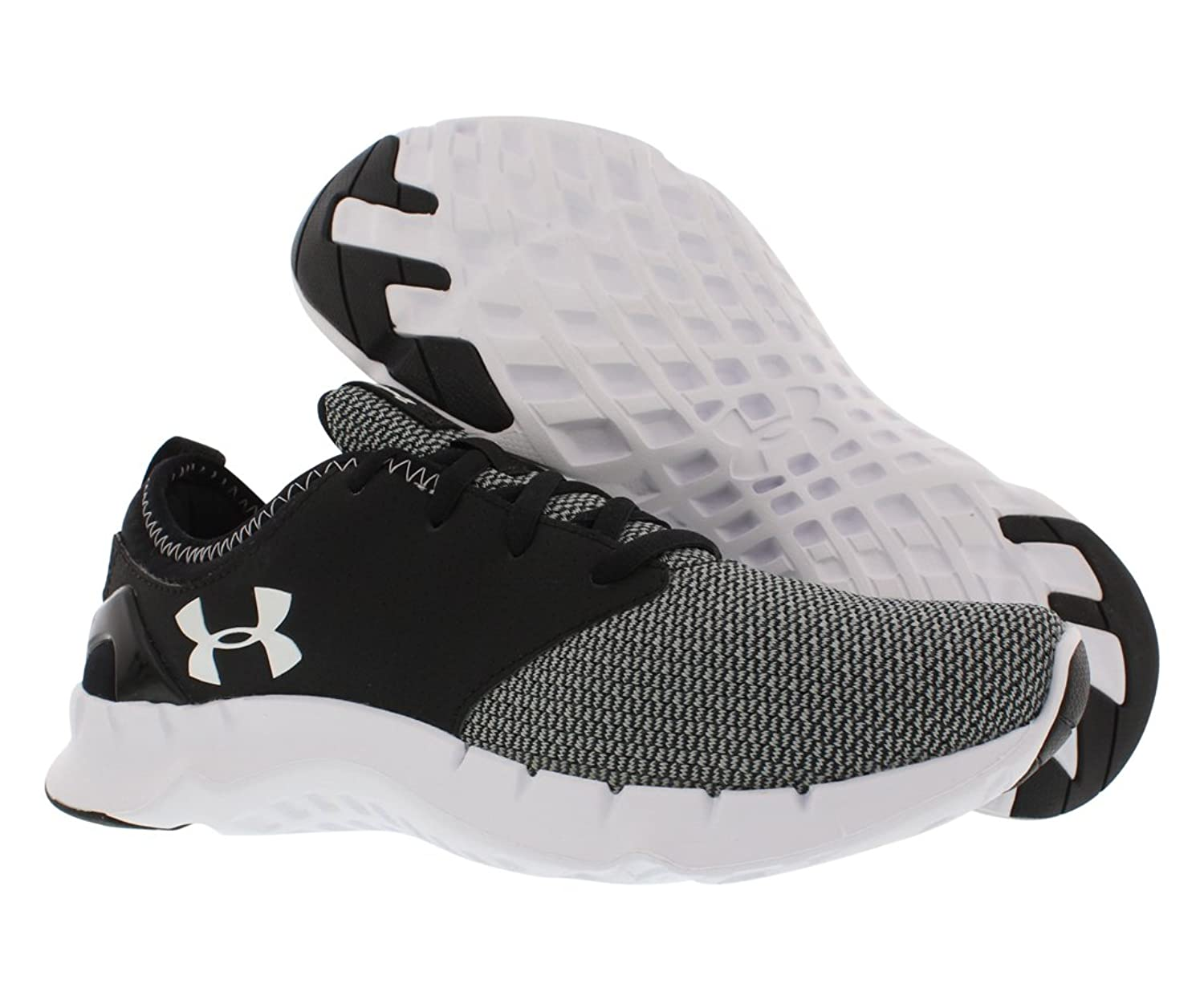 Amazon Under Armour Kvinners Joggesko dMTYtBRYF5