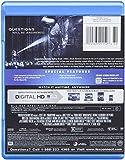Prometheus & Apollo 18 Sci-Fi Aliens Blu Ray Space Thriller Movie Set