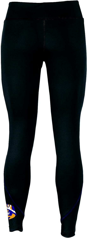 Champion Damen Fashion Fitness Leggi