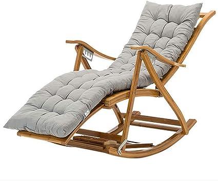 Materassini Per Sdraio Vendita.Hadmb Lounge Cuscino Sedile Materassino Per Sdraio Materasso