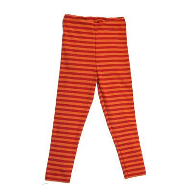 Engel - Baby-Leggings, 70% Organic Merino Wool, 30% Silk E31