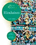Hinduism, Bender Richardson White, 160413108X