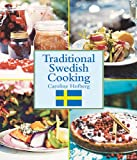 Traditional Swedish Cooking, Caroline Hofberg, 1616081368