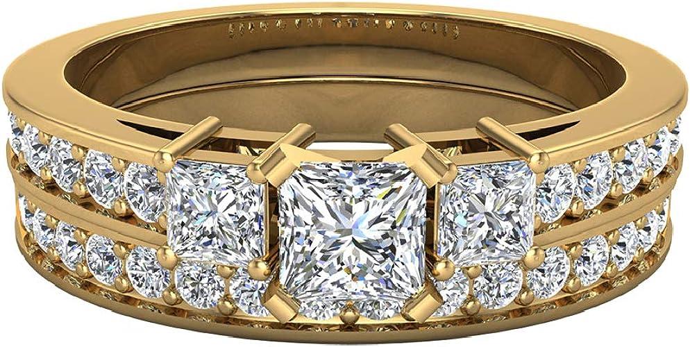 Glitz Design  product image 5