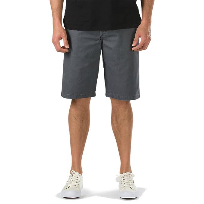 afb910b4b4 Vans Linden Mens Shorts (29 REG)  Amazon.ca  Clothing   Accessories