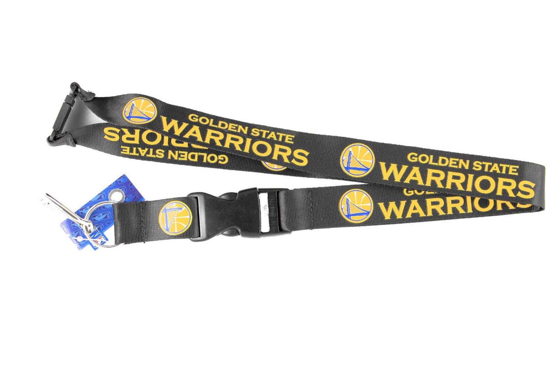 Amazon.com: NBA dorado State Warriors Equipo deportivo Logo ...