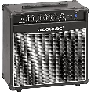 acoustic lead guitar series g35fx 35w 1x12 guitar combo amp musical instruments. Black Bedroom Furniture Sets. Home Design Ideas