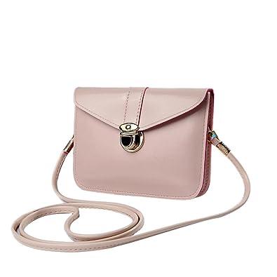 fdcd7ed50c LILICAT Handbag Women Shoulder Bags