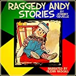 Raggedy Andy Stories | Johnny Gruelle