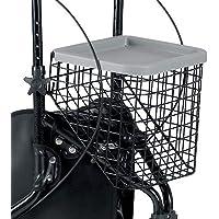 Patterson Basket con bandeja para andador