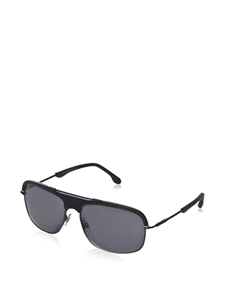 Web Gafas de Sol WE0021 (59 mm) Negro: Amazon.es: Ropa y ...