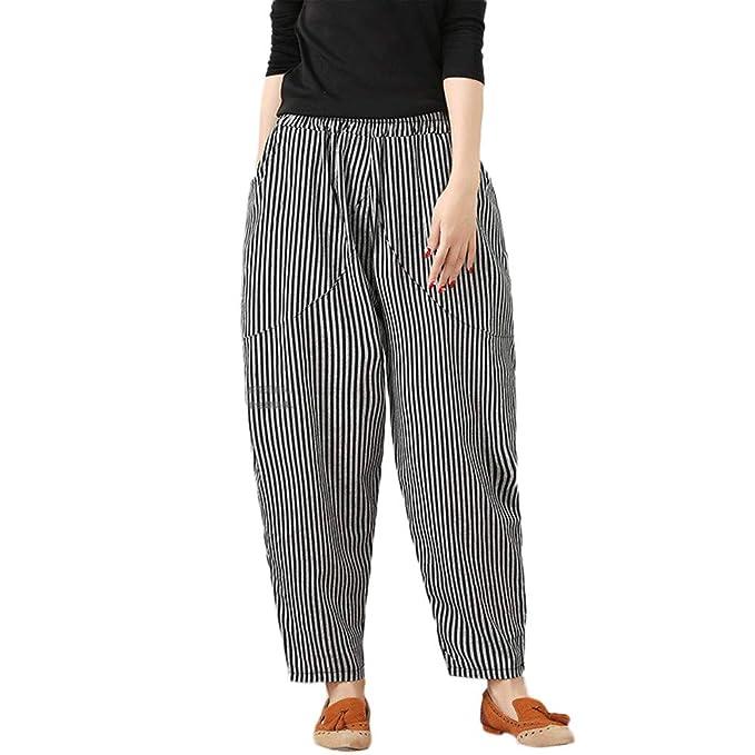 4a5d6298af2 Image Unavailable. Image not available for. Color  2018 Women s Crop Pants  ...