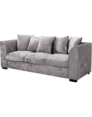 Useful phrase search private teen video couch