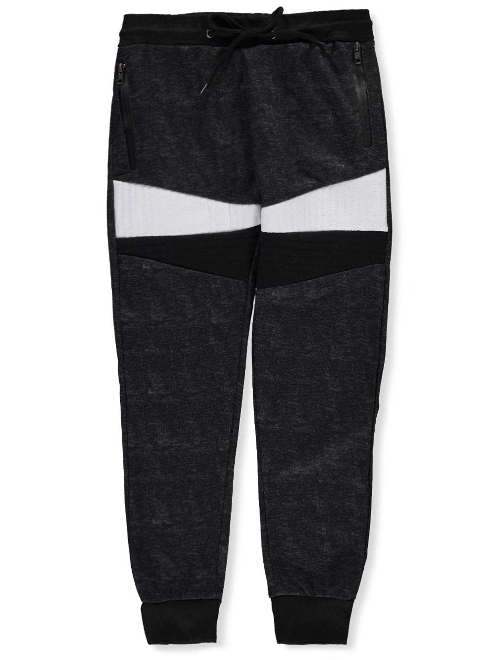 Encrypted Boys' Joggers Encrypted Boys' Joggers