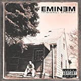 : The Marshall Mathers LP