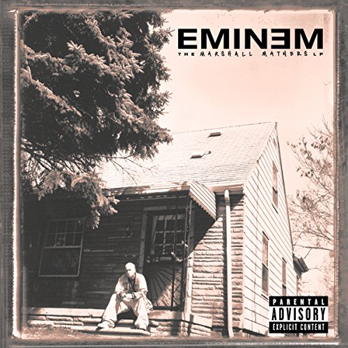 Eminem - After The Goldrush - Zortam Music
