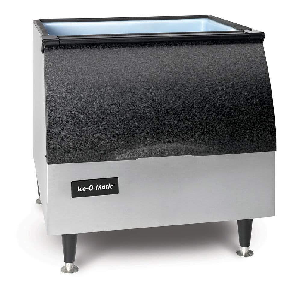 B004BT7AAE Ice-O-Matic B25PP Ice Bin, 242-Pound, NSF 61oZVHaFQAL._SL1000_