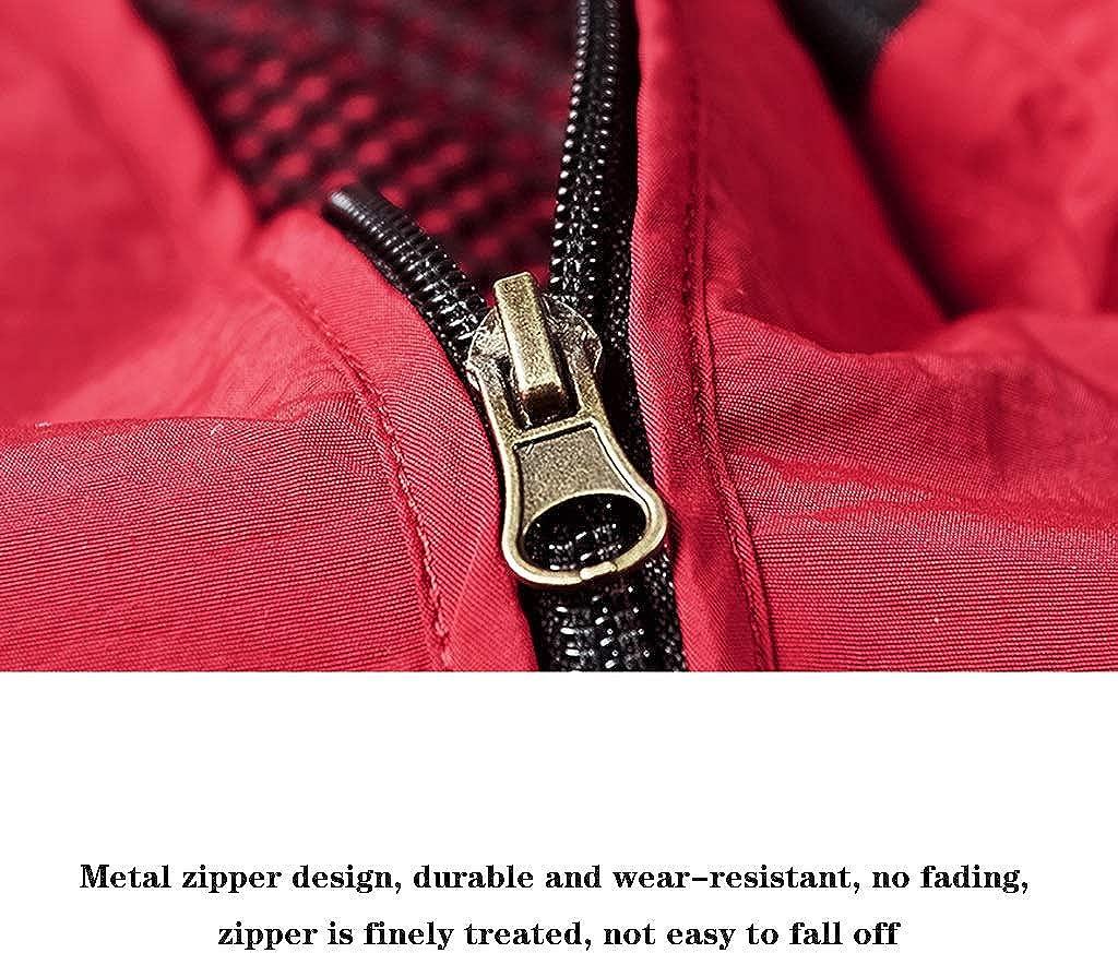 Estate multi-tasca gilet da uomo sottile tuta fotografia all'aperto estate di grandi dimensioni sciolto gilet giacca senza maniche Naturale