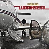 Ludaversal [Deluxe Edition][Explicit]