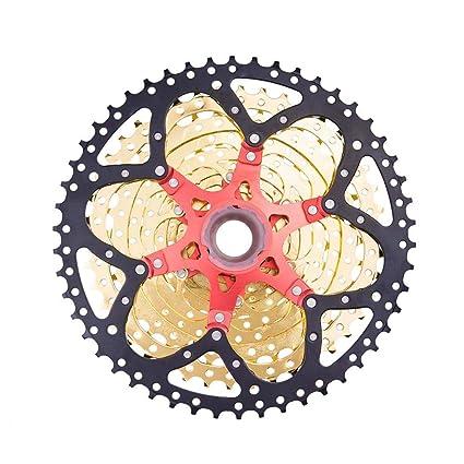 ZTTO 11 Speed Road Bike Cassette 11//22S 11-28T Road Bicycle Sprocket Freewheel
