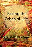 img - for Facing the Crises of Life book / textbook / text book