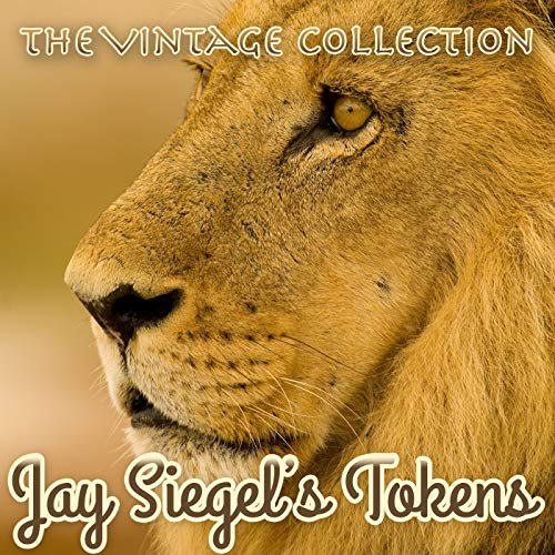 The Vintage Collection - Vintage Token