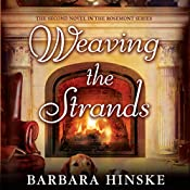 Weaving the Strands | Barbara Hinske