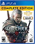 The Witcher 3 Wild Hunt Complete Edit...
