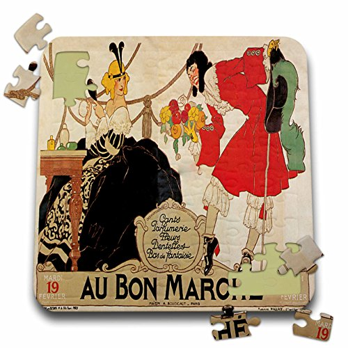 bln-vintage-perfume-and-toiletry-labels-and-posters-au-bon-marche-paris-french-perfume-advertising-p